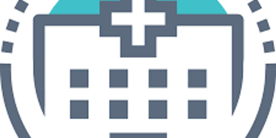 Get HIP with Medico!