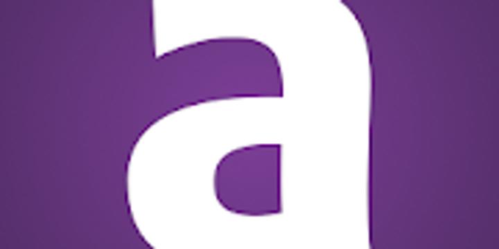 Aetna Agent Website Tutorial