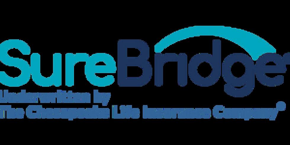 SureBridge - National Webinar