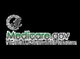 Medicare.gov.png
