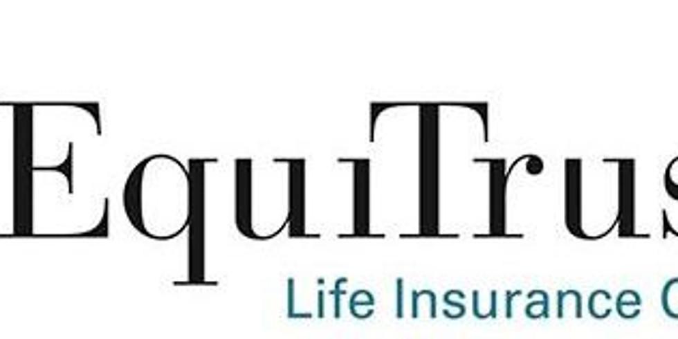 EquiTrust Annuity Portfolio