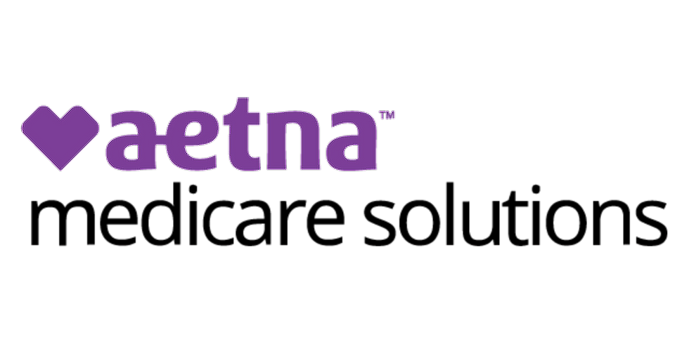 Aetna Recovery Care
