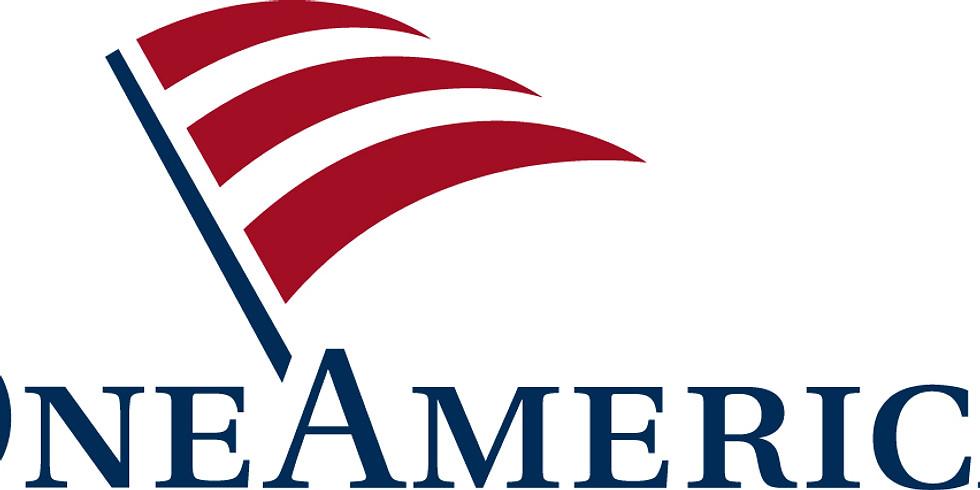 OneAmerica training: Hybrid life & annuity LTC