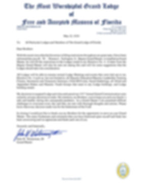 Letter from the Grand Master-page-001.jp