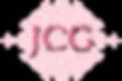 JCG logo2 copy.png