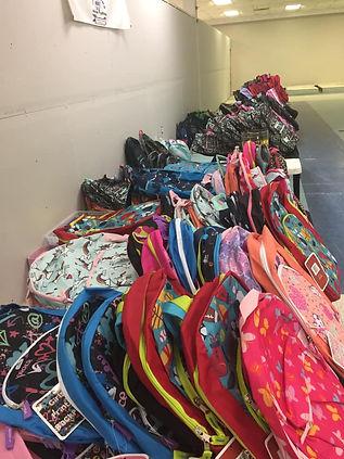 Back to School Giveaway2.jpg