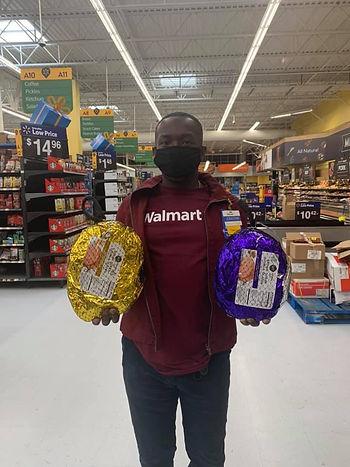 Walmart Turkey Giveaway supporter.jpg