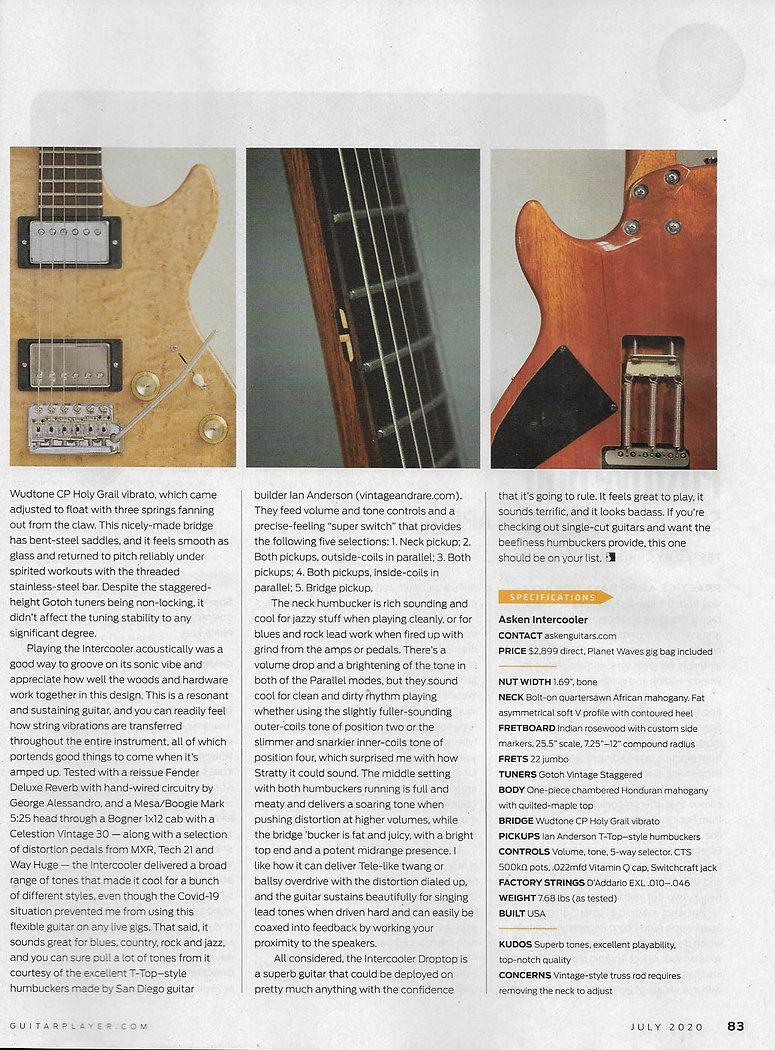 gp-review-july-2000-2.jpg