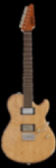 asken-guitars2.png
