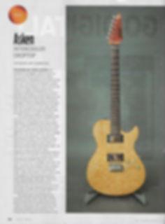gp-review-july-2000-1.jpg