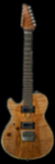 asken-guitars-lefty.png