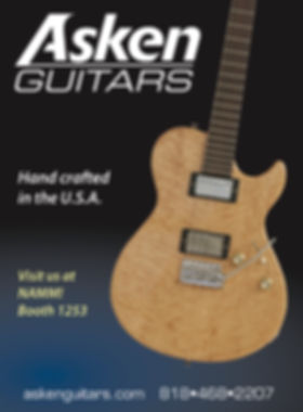 asken-guitars-3.5x4.75-quarter-page-ad.j