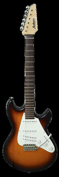 asken-guitars-sapphire-s3v-sb.png