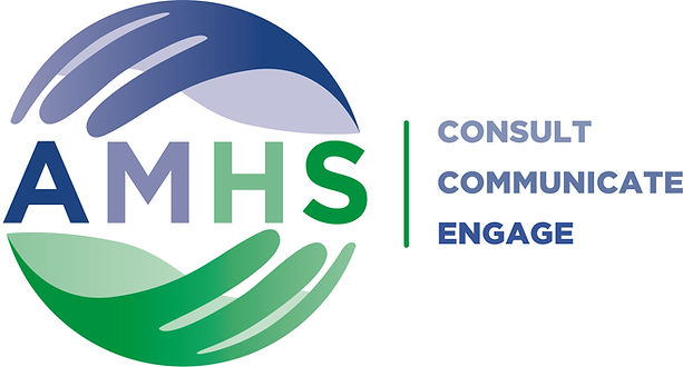 AMHS Logo_NEW_CMYK_Strapline.jpg