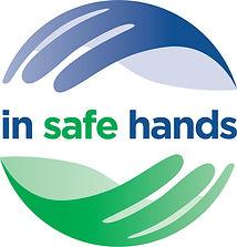 In Safe Hands_NEW.jpg