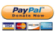Pay pal logo.jpg