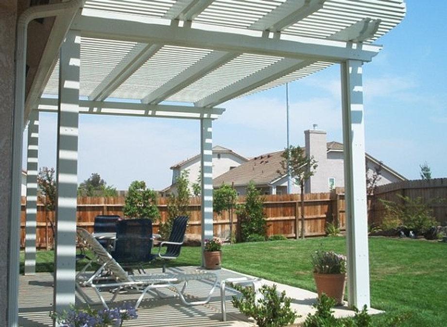 Sunroom views additions patio covers pergolas for Sunroom designs of nebraska