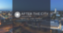 Copy of ATC Facebook Cover.png