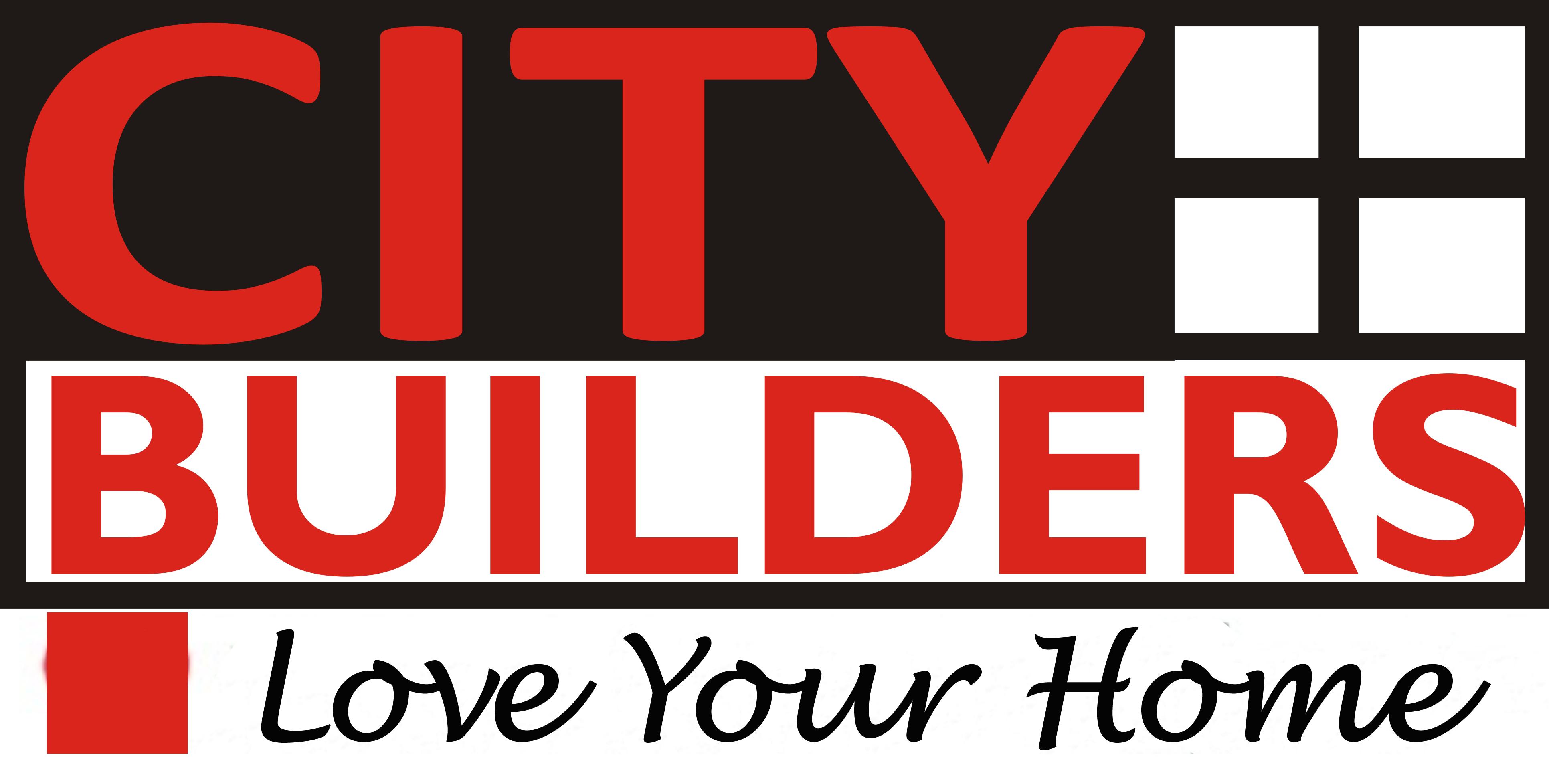 Citybuilder Sunrooms