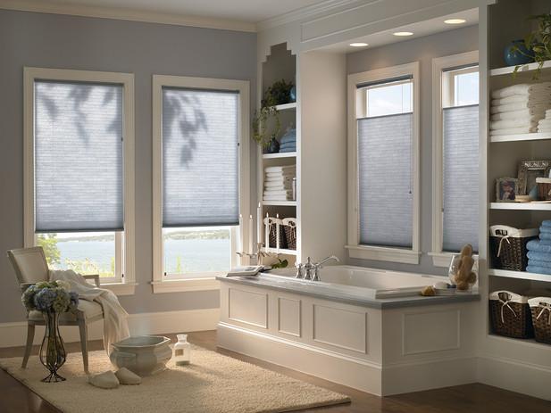 Vista_Cellular_Shades_bathroom.jpg