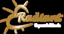 RadiantLogoGold.png
