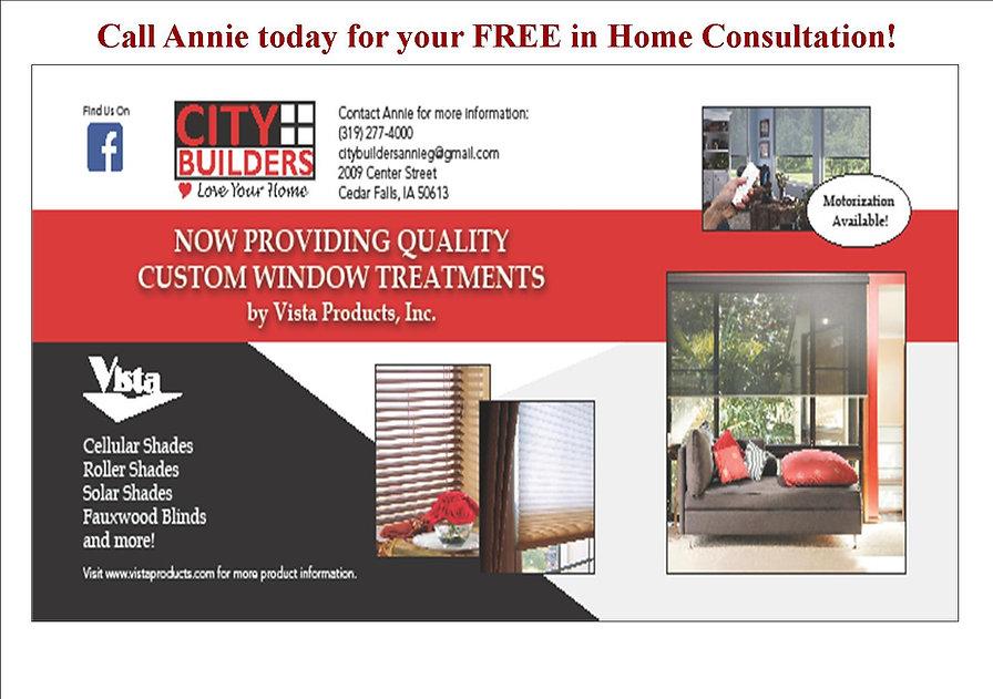 Vista blinds facebook ad.jpg