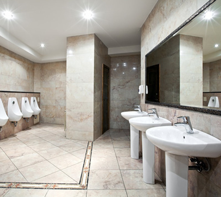 Commercial Bathroom Products huskerland bathrooms - commercial bathrooms