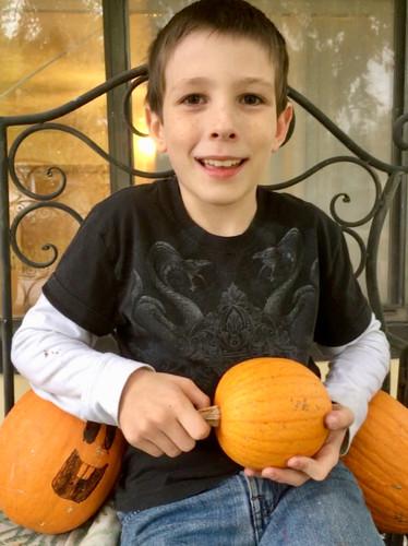 IsaacPumpkin.jpg
