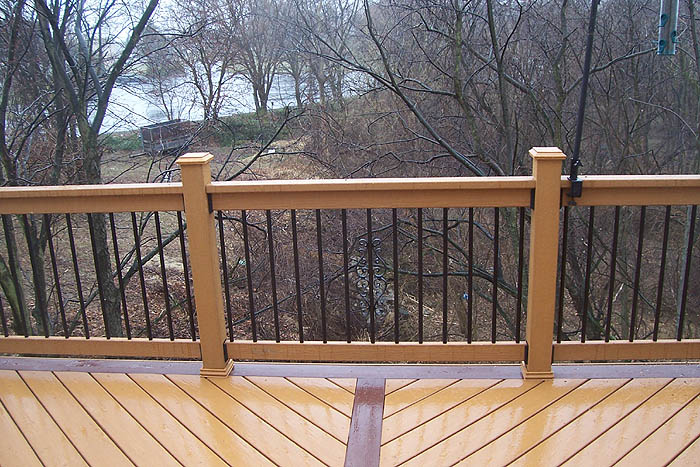 deck-railings-1