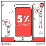 5%_Cashback_Classico.png