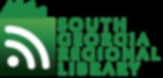 SGRL Gradient Logo (1).png