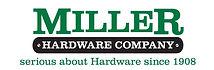 miller hardware.jpg