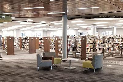 willis-l-miller-library-inside-new_720px