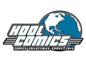 kool comics logo.jpg