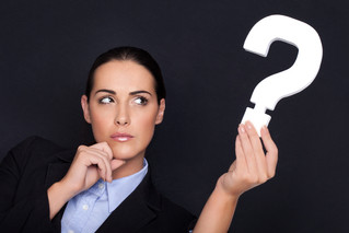 5 Questions Successful Business Owners & Leaders Ask Themselves Everyday