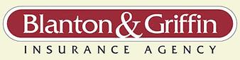 blanton griffin logo.png