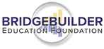 xBEF Education Foundation Logo_4x.png