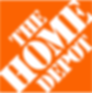 1200px-TheHomeDepot.svg (1).png