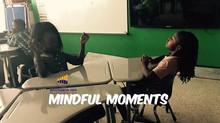 BridgeBuilder and Aaptiv Partner for Mindful Moments