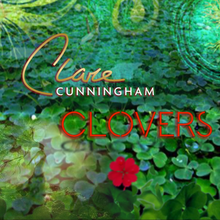 'CLOVERS' - OUT NOW!!