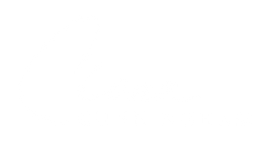 Clare_Cunningham_Logo_WHITE.png