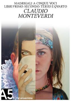Cartel Monteverdi Mix