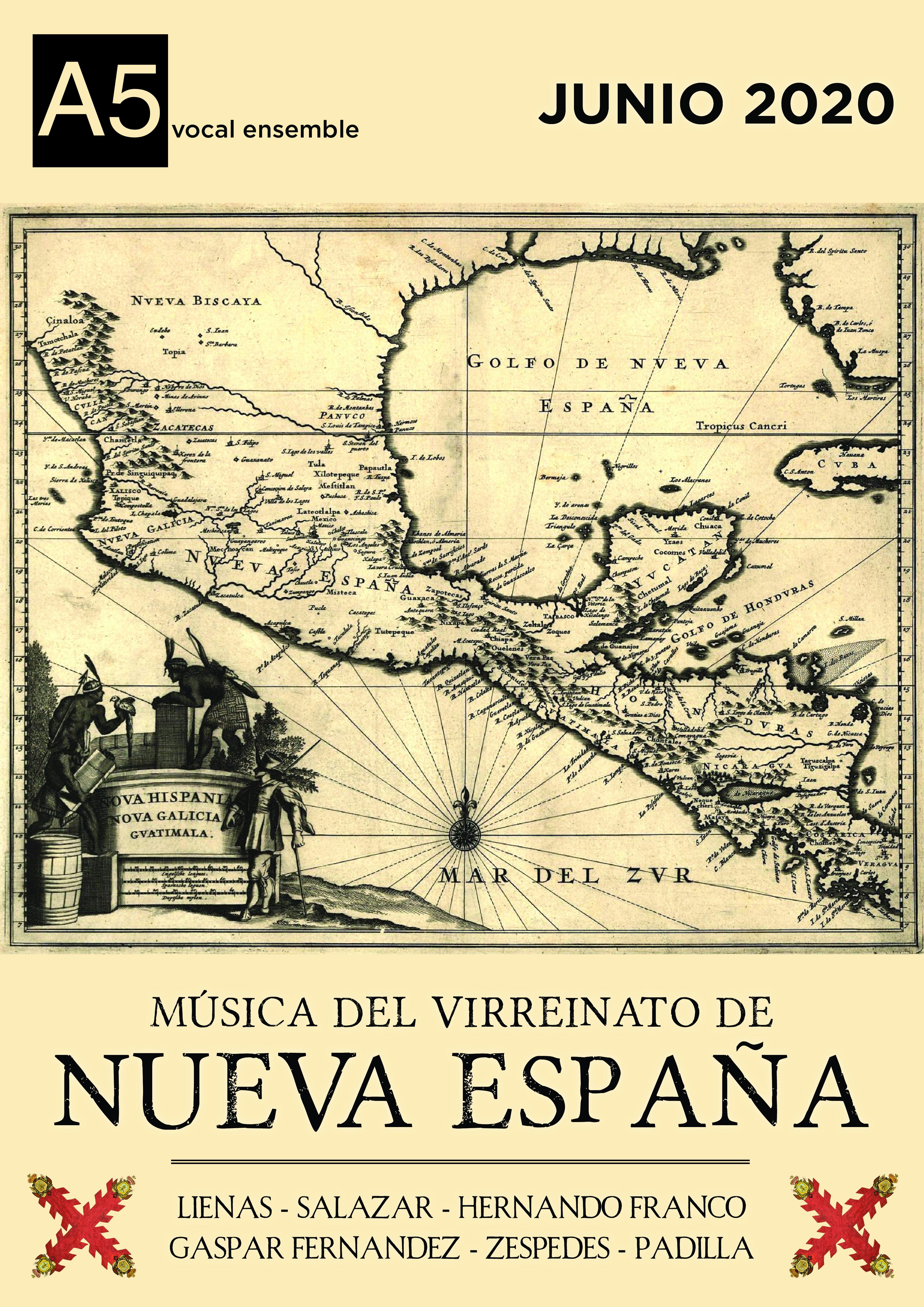 Nueva_España