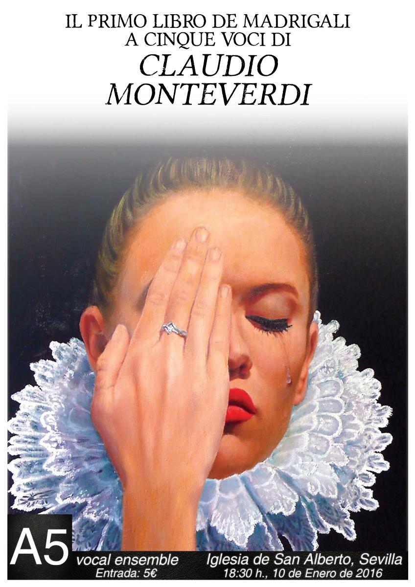 Cartel Monteverdi enviar