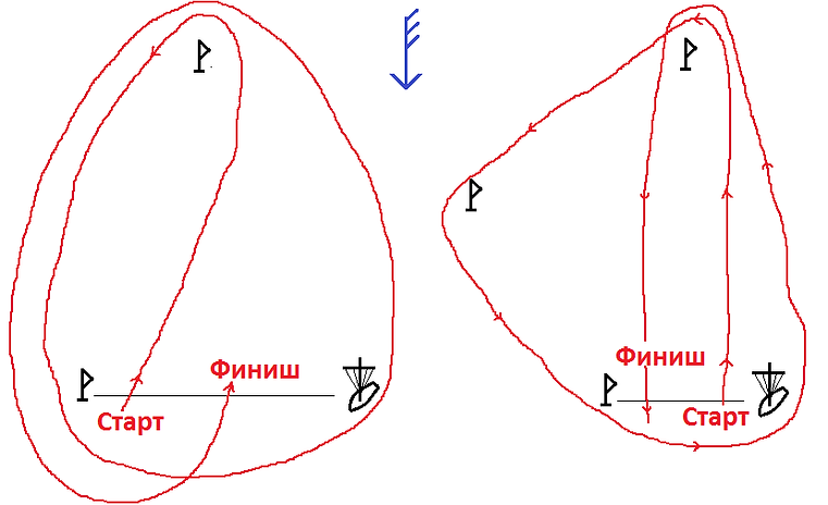 схемы.png
