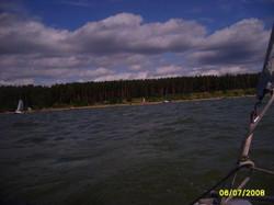 2008_-72