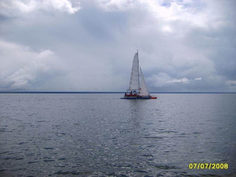 2008_-85