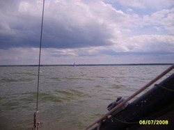 2008_-78