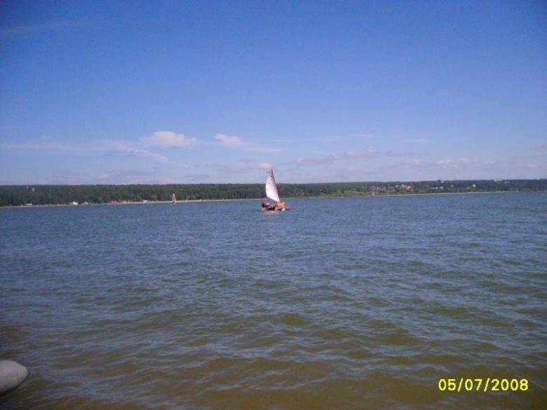 2008_-33