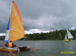 2008_-88